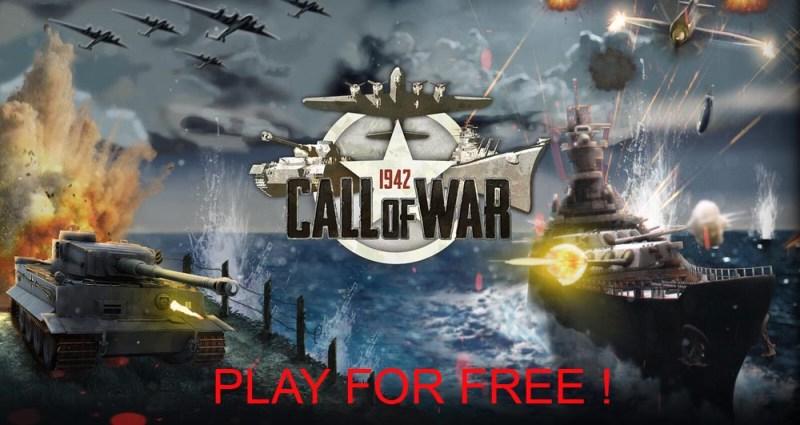 call-of-war-1000x531