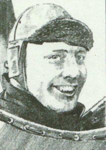 Raymond Collishaw