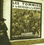 War in cinema