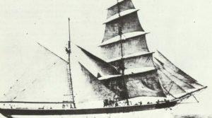 Q ships