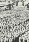 factory for artillery shells