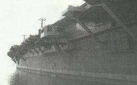 Katsuragi