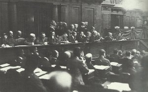 Reich Congress of Workers' and Soldiers' Councils
