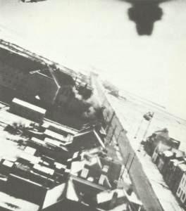 Amiens Prison Raid