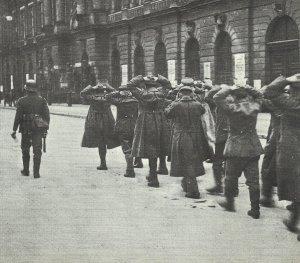 Prisoners of insurrection