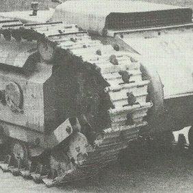 Goliath Ausf. A
