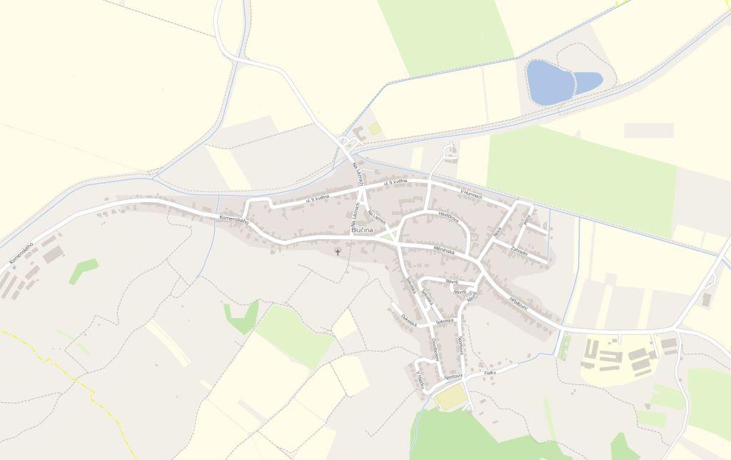 mapa-obce