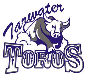 Tarwater Elementary School - Home of the Toros