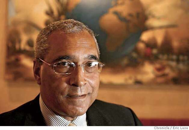 Image result for Shelby Steele
