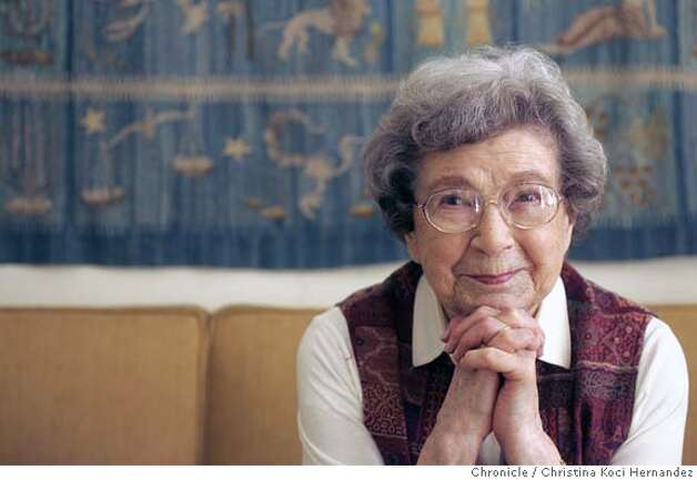Beverly Cleary Characters
