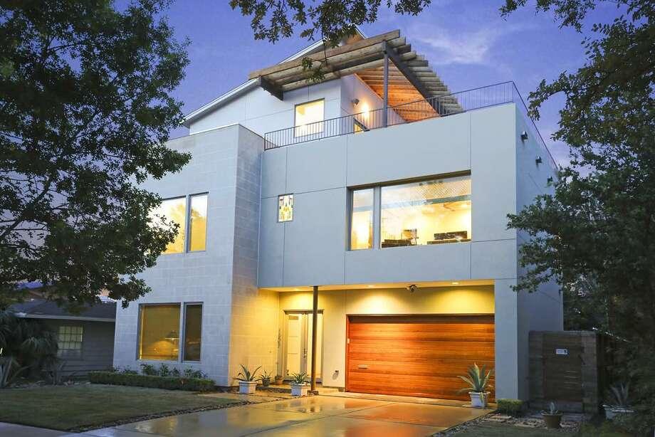 Texas Home Realtors