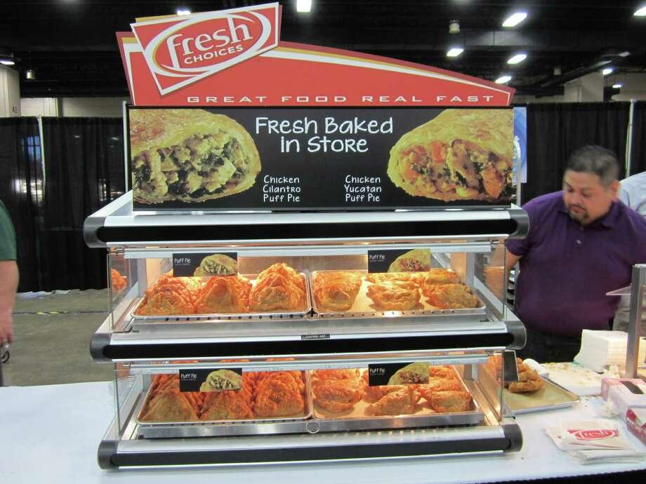 Ww Fresh Food Box