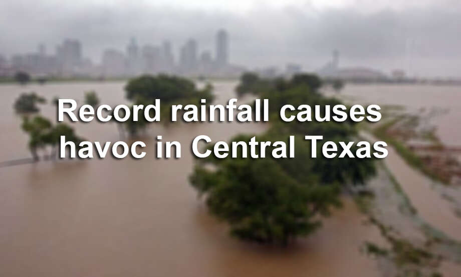 Image result for rainfall record in south Texas