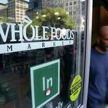 Local stores hiring