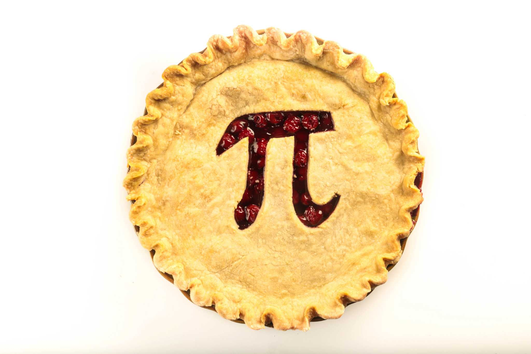 9 Things To Remember On Pi Day