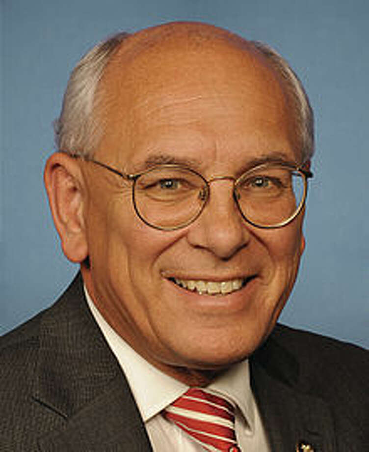 US Rep Paul Tonko Defeats Challenger Joe Vitollo Times Union