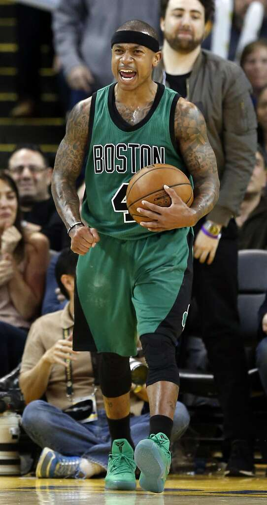 Image result for scott strazzante boston celtics