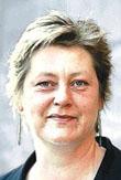 Judith Marggraf