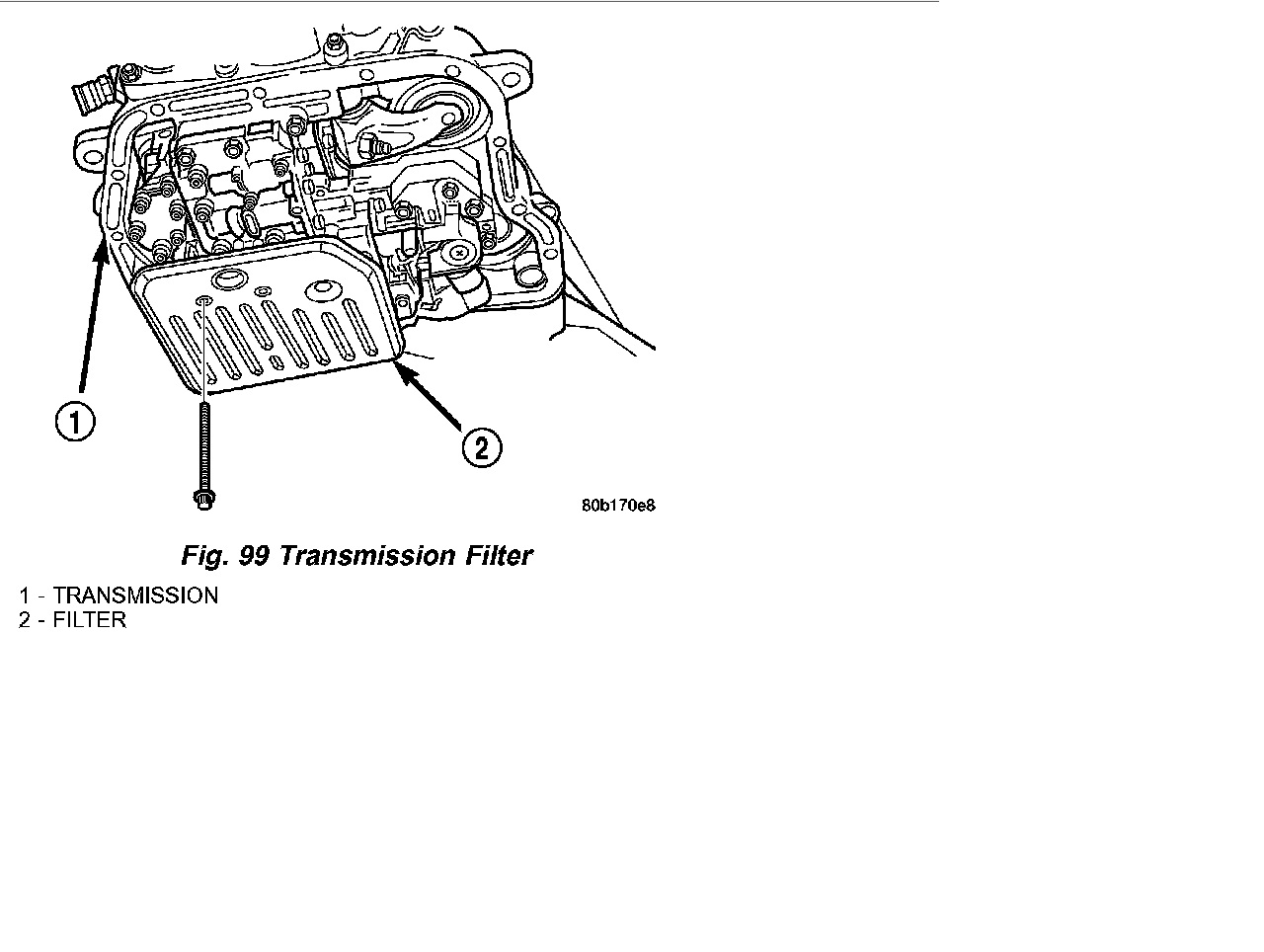 2012 Jeep Unlimited Bandit   Wiring Diagram Database Bandit Trailer Hitch Pin Wiring Diagram on