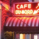 Café du Nord Reverting Back to Former Identity: A Rock Venue