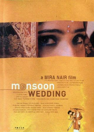 Monsoon_Wedding_poster