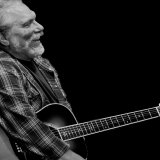 Jorma Kaukonen on Janis Joplin and Recording the 1964 'Typewriter Tape'