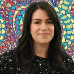 Ticket Alert: Broad City's Abbi Jacobson with Carrie Brownstein