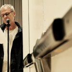 Google Returns Blog to 'Dangerous Writer' Dennis Cooper