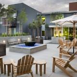 San Jose's Archer Studios Inspires Better Living Through Good Design