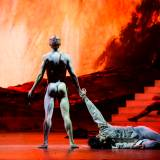 That's What You Call a Monstrous Ballet: Liam Scarlett's 'Frankenstein'