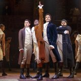 Should You *Really* Pay $600 to See 'Hamilton' in San Francisco?