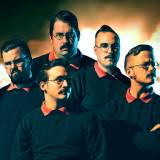 Cy and David's Picks: Rocking Ned Flanders, Rapping the Music of the Spheres, and Lost and Found Opera