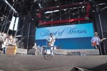 Band-Of-Horses-