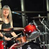 Cecilia Kuhn, Drummer for Influential Feminist Punks Frightwig, Dies at 61