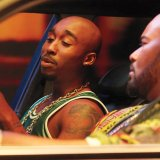 Tupac Shakur Biopic 'All Eyez On Me' Hit With Copyright Infringement Lawsuit