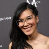 Ali Wong Will Star in Netflix Rom-Com