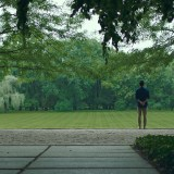 In Kogonada's 'Columbus,' a Humanist's Ode to Modern Architecture