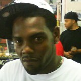 Keak Da Sneak Shot in Richmond, Recovering in Hospital