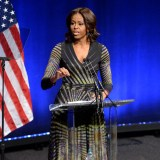 Ticket Alert: Michelle Obama at Oracle Arena