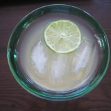 A Short Guide to Tequila and Making a Great Margarita