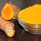 Tapping Into Turmeric's Superfood Powers