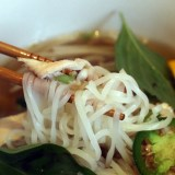 Belly-Warming Asian Comfort Food: 3 Delicious Oakland Pho Spots