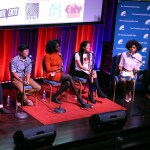 Making a Place at the Table: Race and Equality in the Good Food Movement