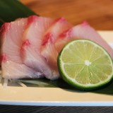 Ding Japanese Cuisine Opens in Rockridge for Lunch and Dinner