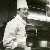 Jacques Pépin: The Art of Craft Reveals How a French Chef Became an 'American Master'