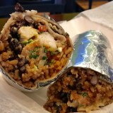 Bay Area Bites Guide to 5 Favorite Burritos Spots South of San Francisco