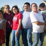 In Their Own Words: Oral Histories of California Farmworkers