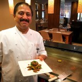 In New Cookbook, Acclaimed Indian Restaurant Rasika Finally Spills Its Secrets