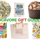 Bay Area Bites 2017 Locavore Gift Guide
