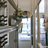 Robots Are Now Handling Pills. Will Pharmacists Be Liberated or Out of Work?